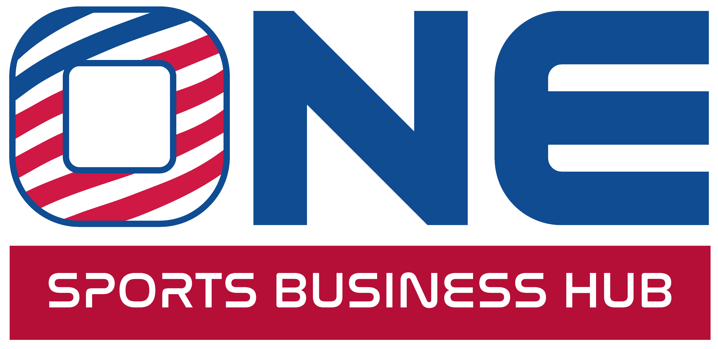 ONE Sports Business Hub